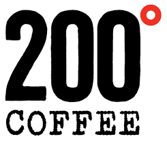 200 Degrees Coffee Nottingham
