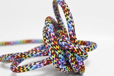 Flex. Multi-Colour