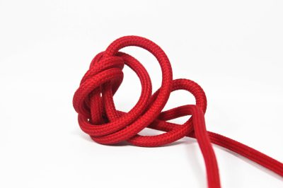 Rococco Red Cable