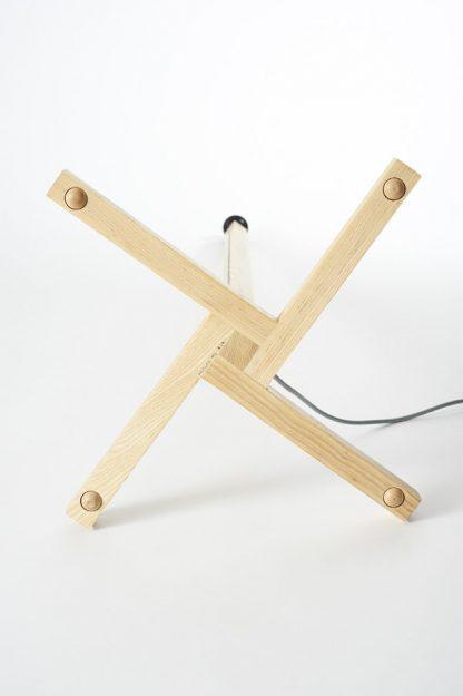 MLSL01 Standard Lamp Base and Feet