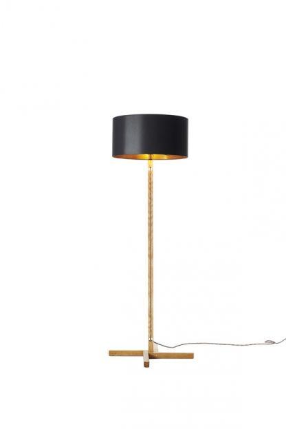 MLSL01 Standard Lamp Light On